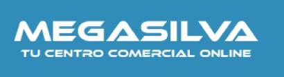 Logo - megasilva.com