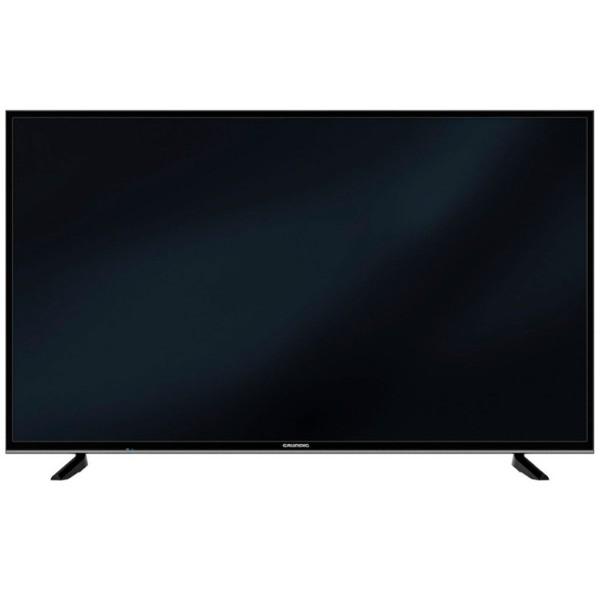 Grundig 55gdu7500b televisor 55'' lcd led 4k uhd hdr 1100hz smart tv dts trusurround