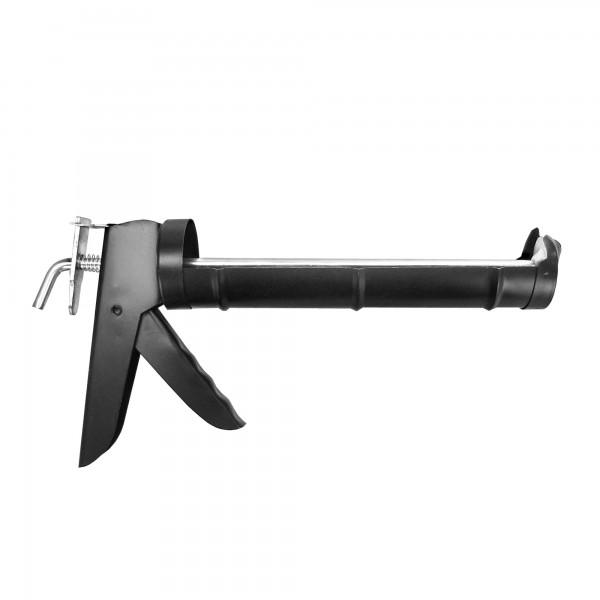 Pistola silicona stein sin cremallera